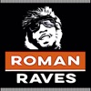 UFC News - Roman Raves Podcast artwork