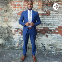 D.U.Y.M (DRESS UP YOUR MENTALITY) podcast