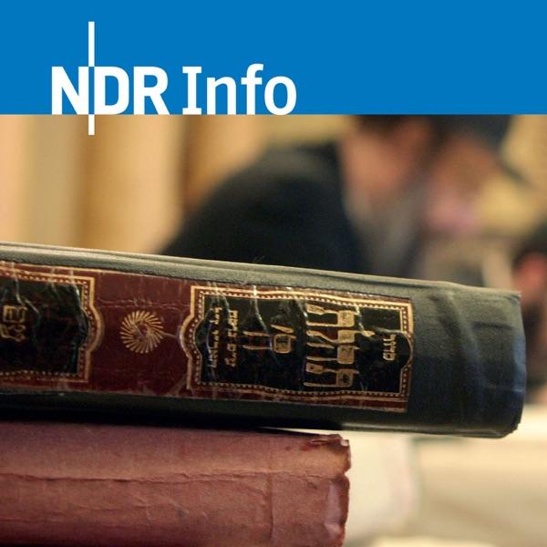 NDR Info - Schabat Schalom - das Magazin
