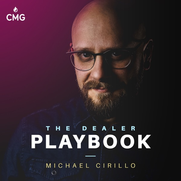 The Dealer Playbook