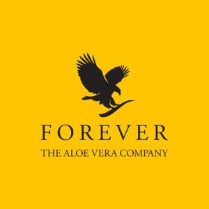Forever Podcast
