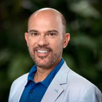 Dr. Flavio, en Español podcast
