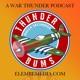 Thunderbums: A War Thunder Podcast