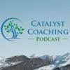 Catalyst Health, Wellness and Performance Coaching artwork