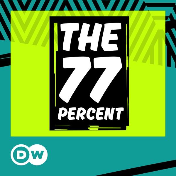 The 77 Percent - Topics