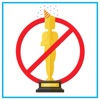 Snubbed: A Decent Podcast on Movies and Film Culture artwork