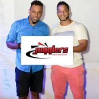 Jugglers International
