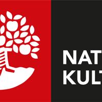 Natur & Kultur podcast