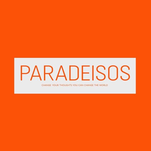 ParaDeisos