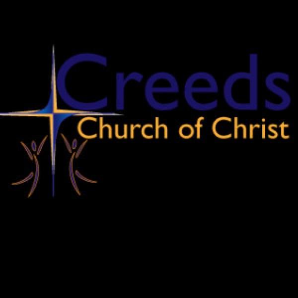 Creeds Church of Christ