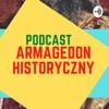 Armagedon Historyczny artwork