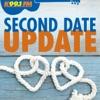 K99.1FM's Second Date Update artwork