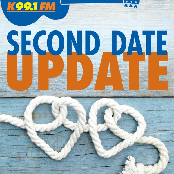 K99.1FM's Second Date Update