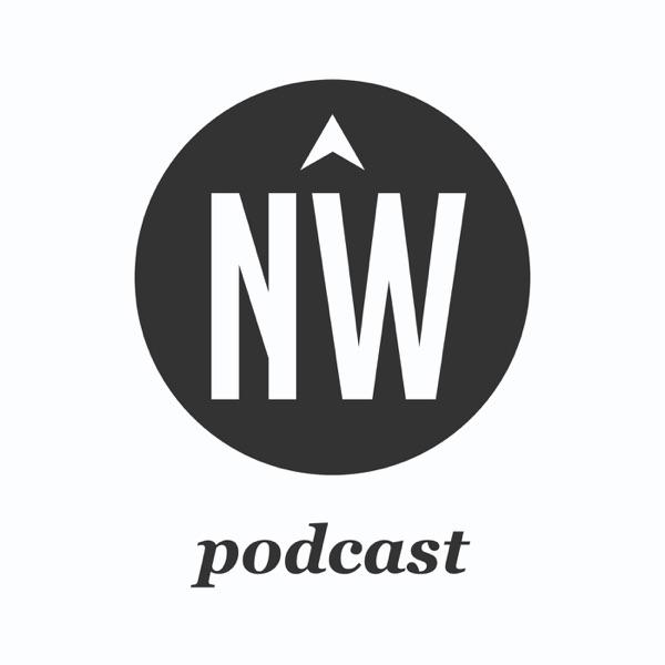 Northwood Church Podcast