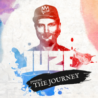Juze Presents : The Journey podcast