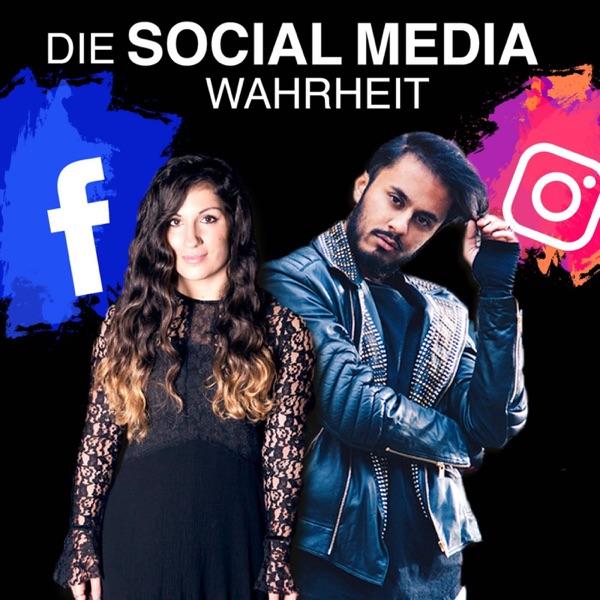 Die Social Media Wahrheit