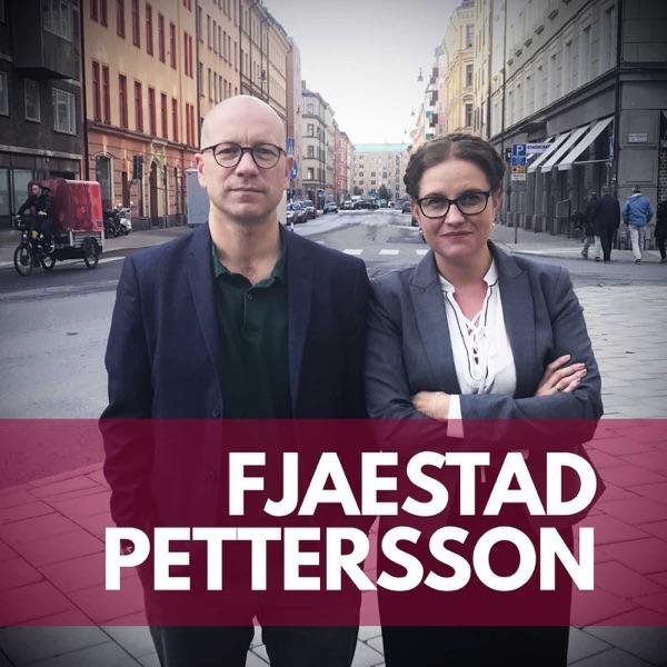 Fjaestad/Pettersson