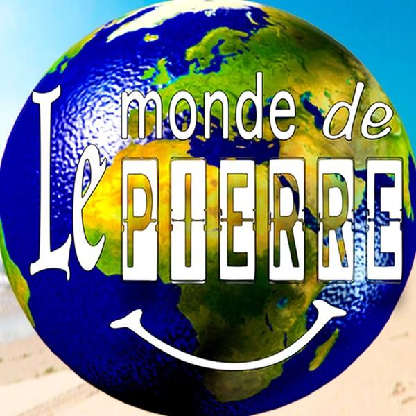 Le Monde de Pierre