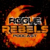 Rogue Rebels Podcast - A Star Wars Family Pod artwork