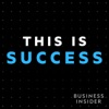 This Is Success artwork