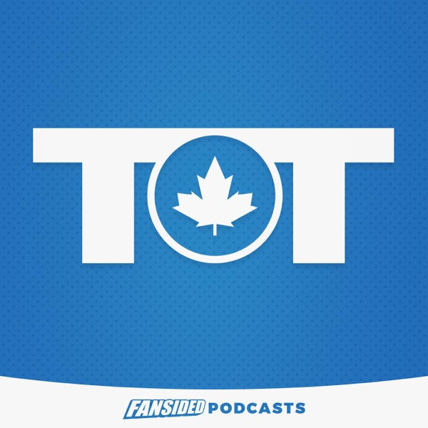 Tip of the Tower Podcast on Toronto Sports