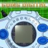 Going Digital: A Digimon Rewatch Podcast artwork