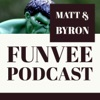 FunVee Podcast artwork
