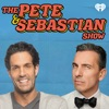The Pete and Sebastian Show