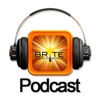 BRITEcasting Podcast
