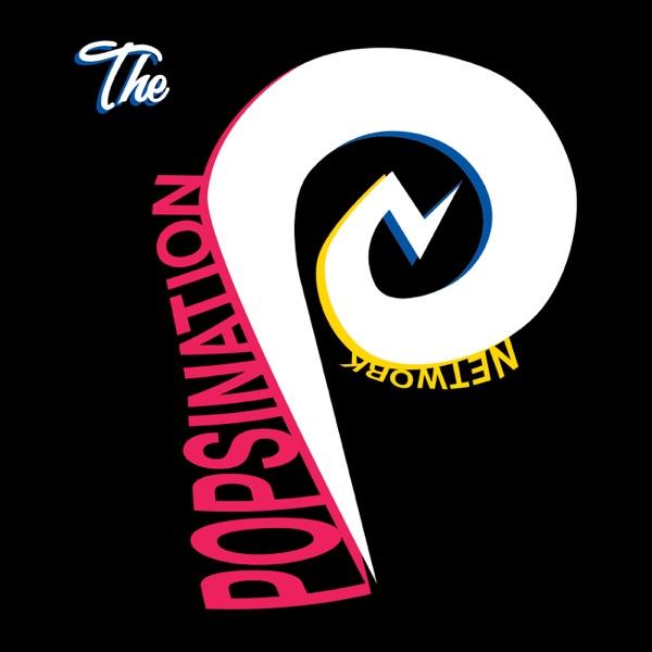 Popsination Network
