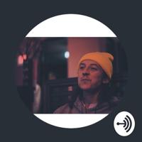 Mainejack podcast