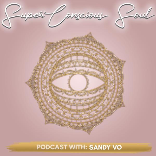 Superconscious Soul
