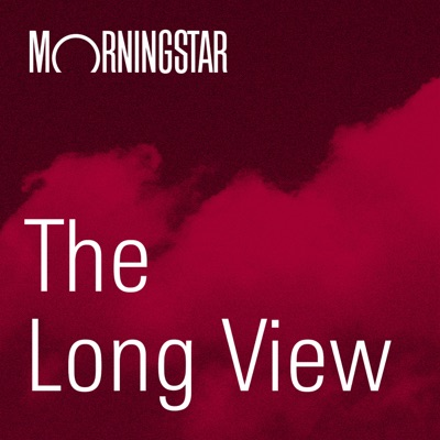 The Long View:Morningstar