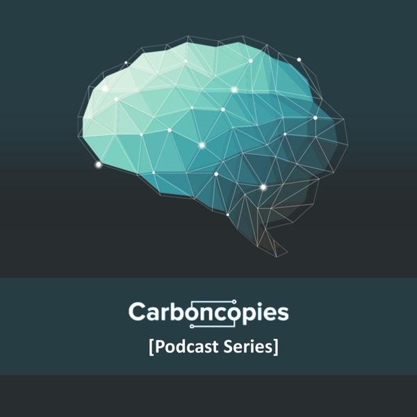 Carboncopies Podcast