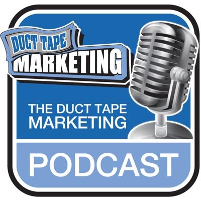 Duct Tape Marketing:John Jantsch