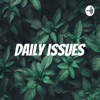 DAILY ISSUES artwork