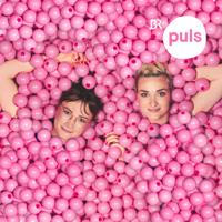 Im Namen der Hose – der Sexpodcast von PULS