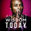 Ancient Wisdom Today artwork