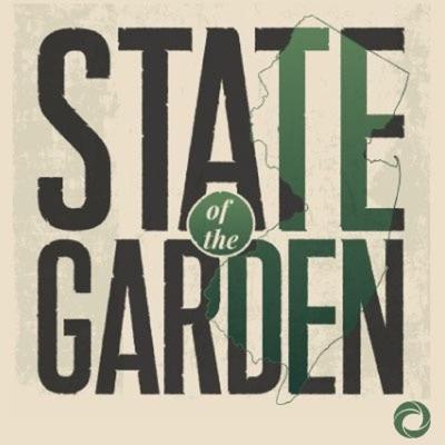 State of the Garden:New Jersey Cannabis Industry Association / Osiris Media