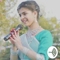 Ishita Chaturvedi podcast