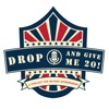 Drop and Give Me 20 artwork
