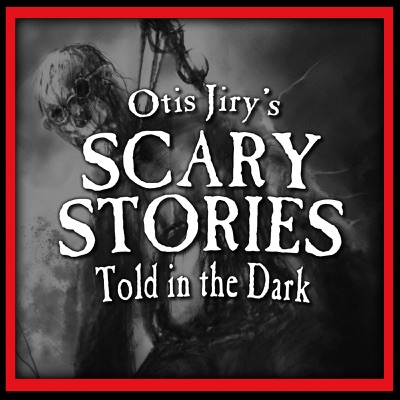 Scary Stories Told in the Dark: A Horror Anthology Series:Chilling Entertainment, LLC