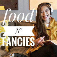 foodnfancies's podcast podcast