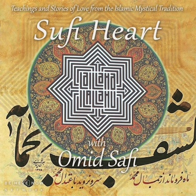 Sufi Heart with Omid Safi