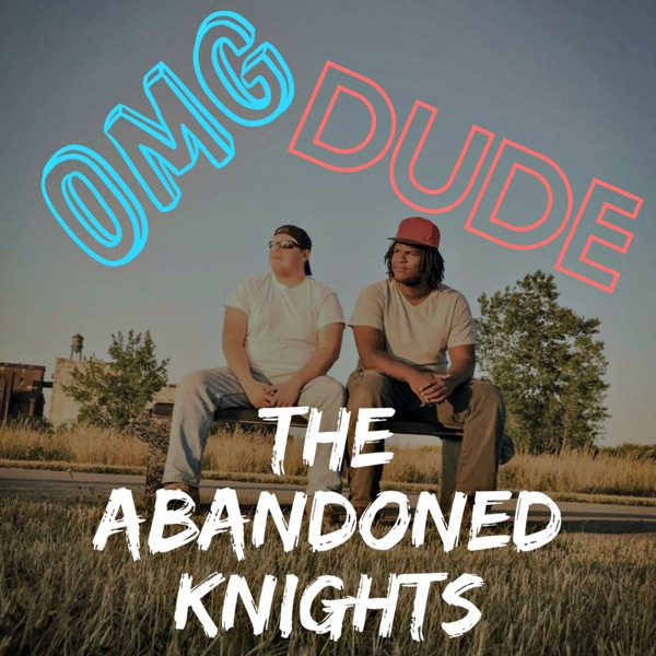 The Abandoned Knights