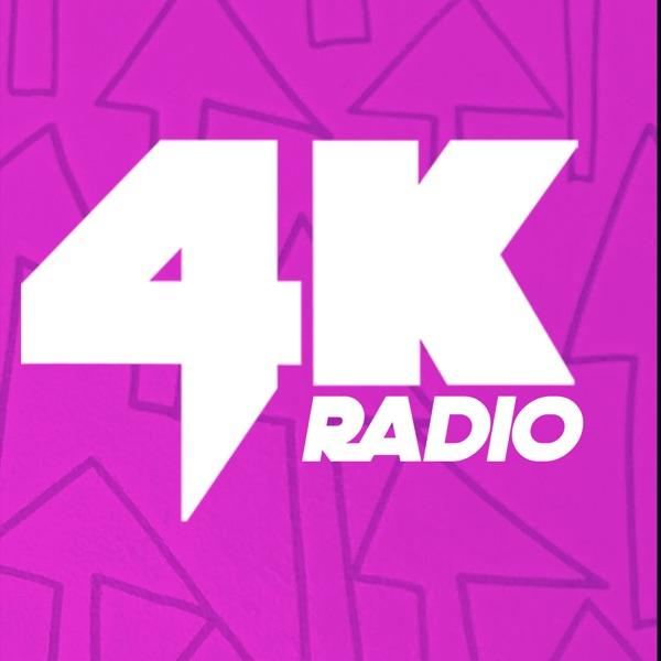 4KORNERS - 4K RADIO