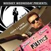 Whiskey Wednesday Podcast artwork