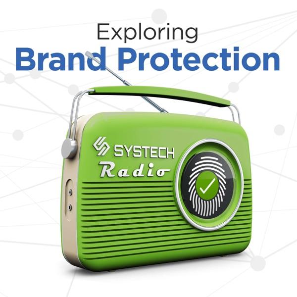 Systech Radio