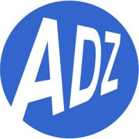 ADZ podcast