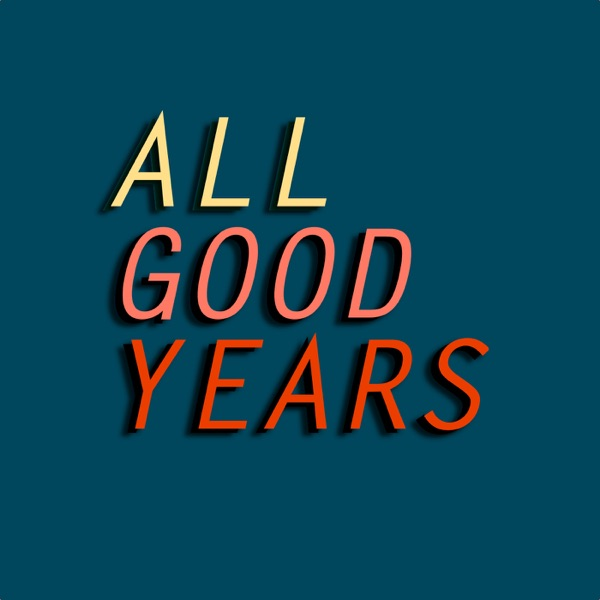 All Good Years